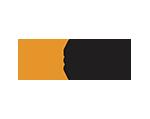CCLAB Logo